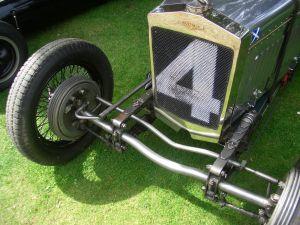 Auto Radiator Repair
