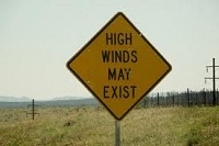 Driving-safely-in-Colorado-high-winds