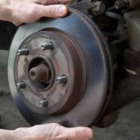 Colorado-free-brake-inspection