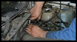 Colorado-transmission-repair