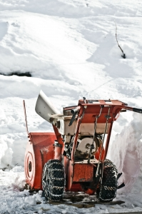 Colorado-winter-tire-chains