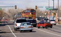 Transmission Repair Fort Collins