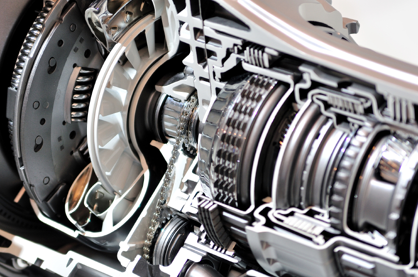What Is Transmission >> What Is A Transmission Service Aamco Colorado
