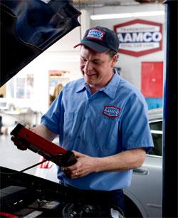 Denver Car Repair & Auto Repair