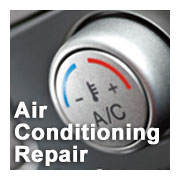 AAMCO Air Conditioning Services