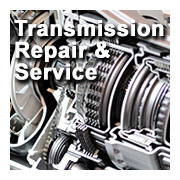 AAMCO Minnesota Transmission Service and Repair