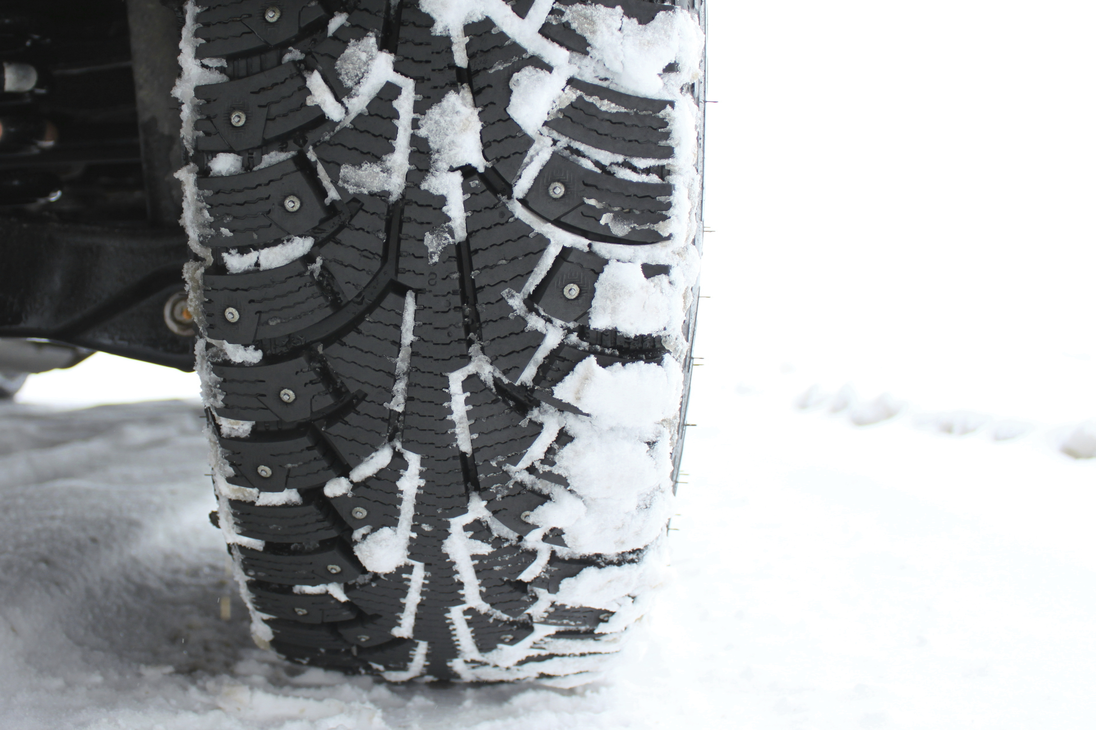 Keeping Up On Tire Brake Maintenance For Winter Aamco Colorado Find Out What Type Of Brakes Your Car Has And How To Maintain Them Battery