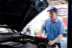 Avoid Expensive Car Repairs - AAMCO Colorado