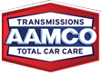 AAMCO Colorado Transmission Repair & Rebuilds - Total Car Repairs & Maintenance