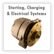 starting-charging-electrical