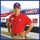 AAMCO - Ask A Mechanic