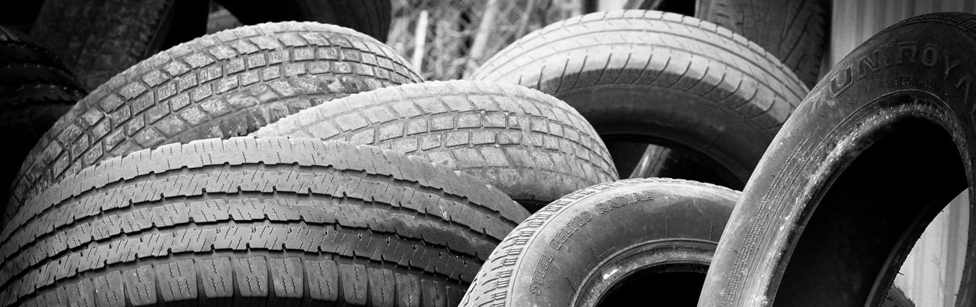 Tips And Advice For Shopping For New Tires Aamco Colorado