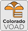 Colorado Voluntary Organizations Active in Disaster