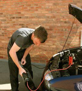 AAMCO Colorado Car Problems