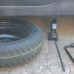 How to Change a Tire - AAMCO Colorado