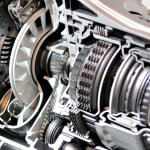 Transmission Service - Transmission Repair - AAMCO Colorado