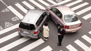 What to Do In Case of a Car Accident