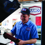 Avoid Expensive Car Repairs - Car Diagnostic & Car Repair - AAMCO Colorado