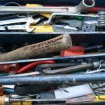 Car Tool Kit - Transmission Service - AAMCO Colorado