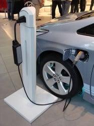 Hidden Costs of Electric Vehicle Maintenance