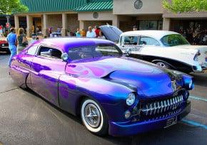 Cool Summer Car Checkup