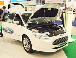 High Mileage Car Maintenance