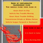 How Often Should You Flush Your Transmission