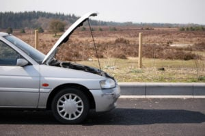 Signs Your Car's Fuel Pump is Going Bad | AAMCO Colorado