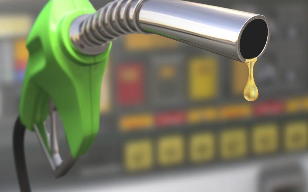 Car Maintenance for Better Fuel-Efficiency