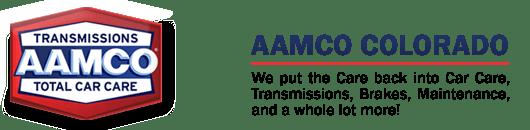 AAMCO Colorado