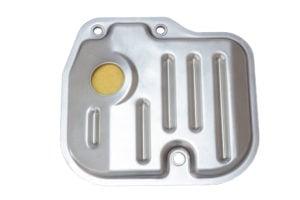 image of transmission filter