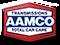image aamco logo map pin