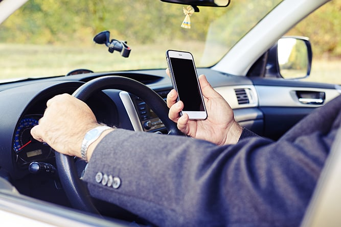 cellular phones and dangerous driving habits Mariam jawad dangerous drivers driving a car is a have many dangerous habits while driving or hands free cellular phones which make them dangerous drivers.