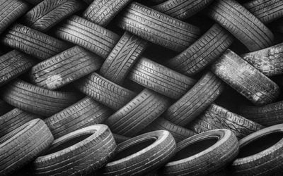 Increasing Tire Size Can Wear Out Your Drivetrain & Transmission