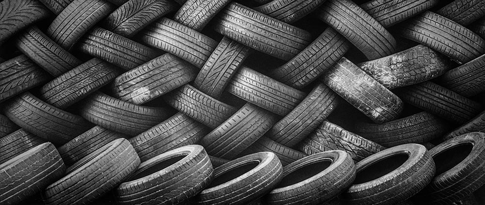 Increasing Tire Size can Wear your Drivetrain & Transmission | AAMCO