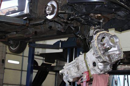 longmont-transmission-car